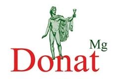Donat