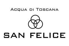 san_felice