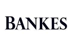 bankes