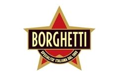 borghetti
