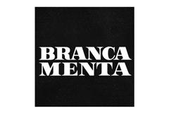 branca_menta