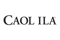 caol_ila