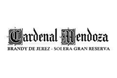 cardenal_mendoza