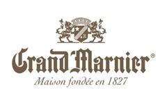 grand_marnier