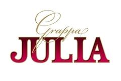grappa_julia