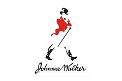 johnne_walker