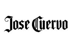 jose_cuervo