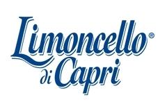 limoncello_capri