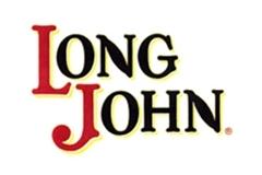 long_john