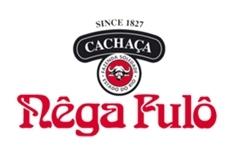 nega_fulo