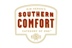 southern_confort