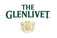 the_glenlivet