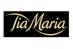 tia_maria