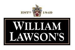 william_lawson