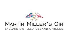 martin_miller