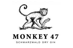 monkey_47