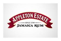 appleton_estate