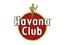 havana_club