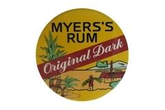 myers_rum