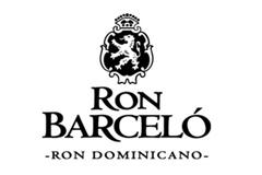 ron_barcelo