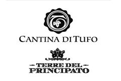 cantina_tufo