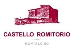 castello_romitorio