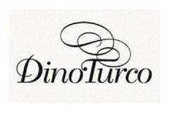 dino_turco