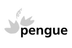 pengue