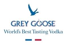 grey_goose