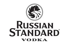 russian_standard
