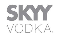 skyy_vodka