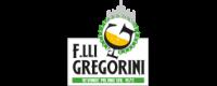 Fratelli Gregorini